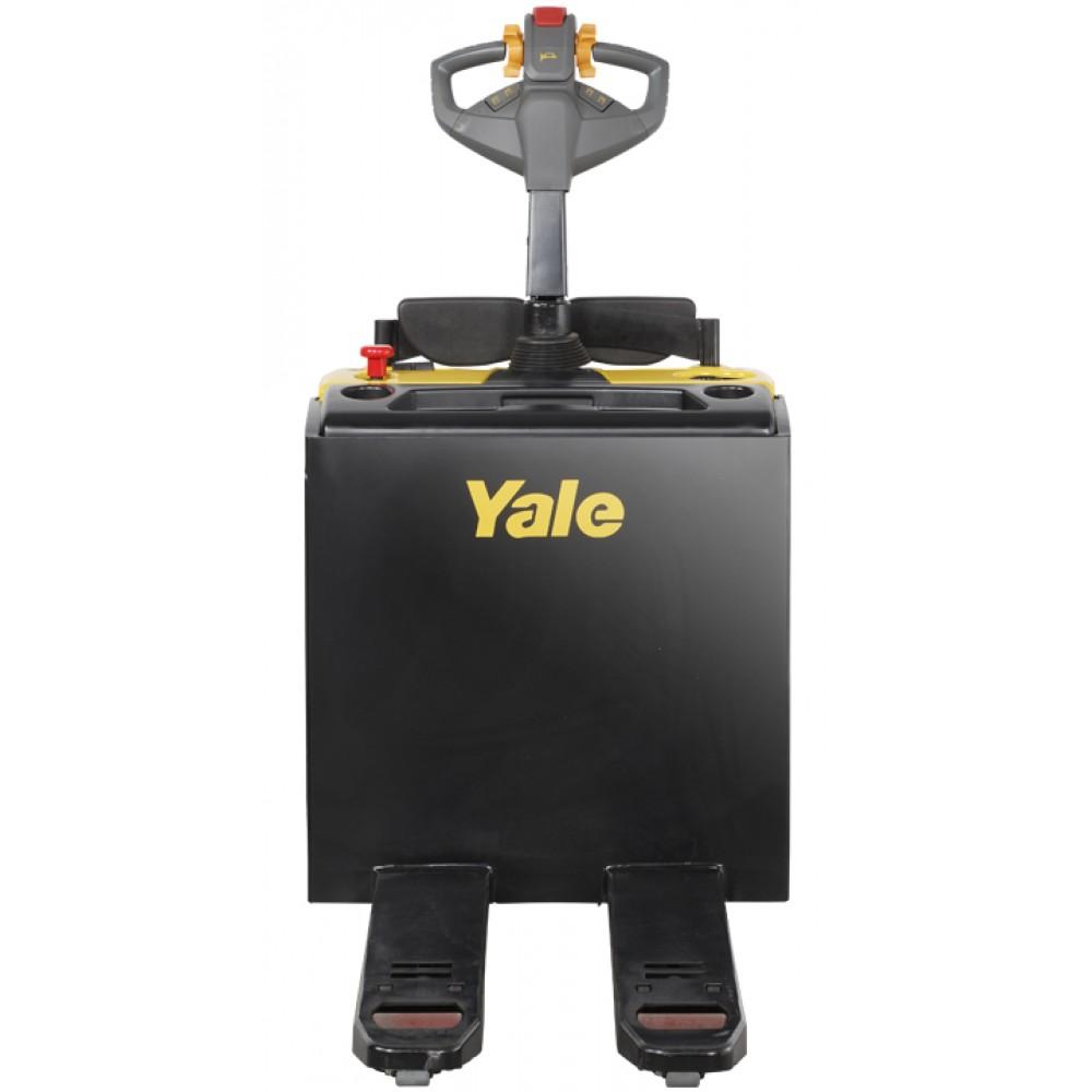 Транспортировщик паллет Yale MP20XUX