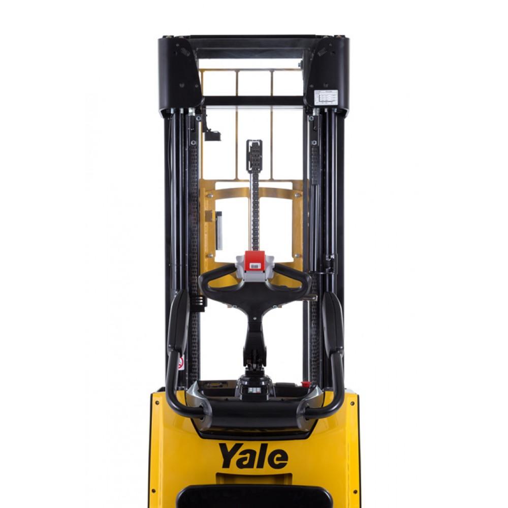 Штабелер Yale MS14X-IL
