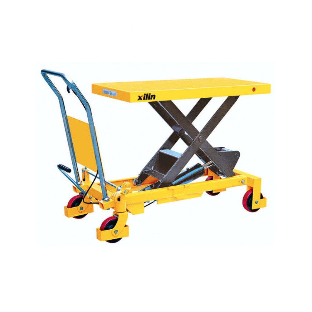 Подъемный стол Xilin SP1500