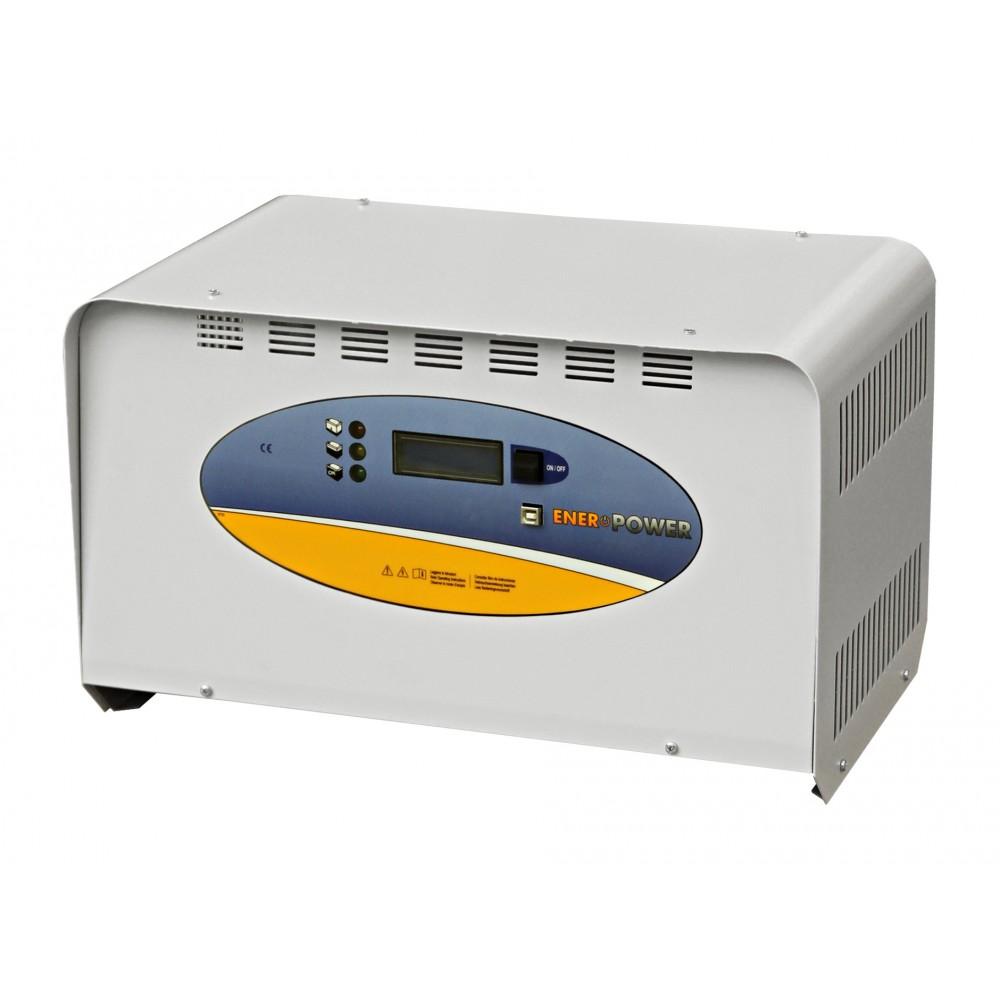 Зарядные устройства  для складской техники